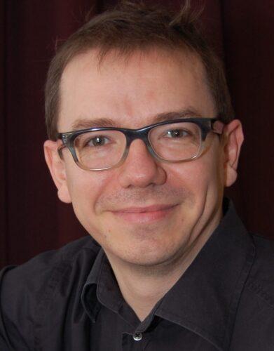 Torsten Mann